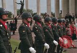 Image of D-Day 25th anniversary Normandy France, 1969, second 8 stock footage video 65675022075