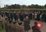 Image of D-Day 25th anniversary Normandy France, 1969, second 11 stock footage video 65675022075