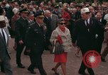 Image of D-Day 25th anniversary Normandy France, 1969, second 22 stock footage video 65675022075