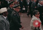 Image of D-Day 25th anniversary Normandy France, 1969, second 26 stock footage video 65675022075