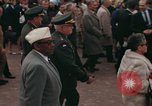 Image of D-Day 25th anniversary Normandy France, 1969, second 27 stock footage video 65675022075