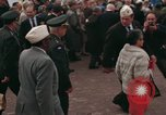 Image of D-Day 25th anniversary Normandy France, 1969, second 28 stock footage video 65675022075