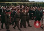 Image of D-Day 25th anniversary Normandy France, 1969, second 30 stock footage video 65675022075