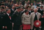 Image of D-Day 25th anniversary Normandy France, 1969, second 44 stock footage video 65675022075