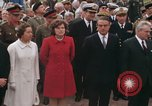 Image of D-Day 25th anniversary Normandy France, 1969, second 50 stock footage video 65675022075