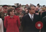 Image of D-Day 25th anniversary Normandy France, 1969, second 55 stock footage video 65675022075