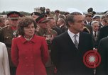 Image of D-Day 25th anniversary Normandy France, 1969, second 57 stock footage video 65675022075