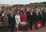 Image of D-Day 25th anniversary Normandy France, 1969, second 60 stock footage video 65675022075