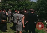 Image of Richard Nixon Washington DC USA, 1969, second 10 stock footage video 65675022084