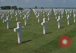 Image of American war correspondents Normandy France, 1969, second 50 stock footage video 65675022093