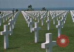 Image of American war correspondents Normandy France, 1969, second 61 stock footage video 65675022093
