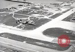 Image of hurricane detection United States USA, 1961, second 53 stock footage video 65675022095