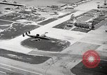 Image of hurricane detection United States USA, 1961, second 54 stock footage video 65675022095