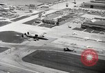 Image of hurricane detection United States USA, 1961, second 55 stock footage video 65675022095