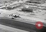 Image of hurricane detection United States USA, 1961, second 56 stock footage video 65675022095