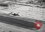 Image of hurricane detection United States USA, 1961, second 58 stock footage video 65675022095