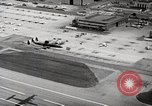Image of hurricane detection United States USA, 1961, second 61 stock footage video 65675022095