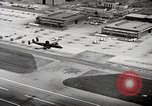 Image of hurricane detection United States USA, 1961, second 62 stock footage video 65675022095