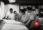 Image of detecting hurricane United States USA, 1961, second 1 stock footage video 65675022096