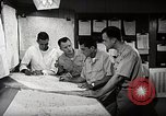 Image of detecting hurricane United States USA, 1961, second 2 stock footage video 65675022096