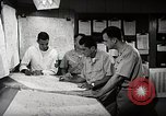 Image of detecting hurricane United States USA, 1961, second 3 stock footage video 65675022096