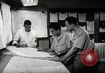 Image of detecting hurricane United States USA, 1961, second 4 stock footage video 65675022096