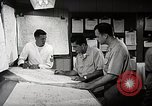 Image of detecting hurricane United States USA, 1961, second 5 stock footage video 65675022096