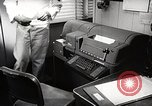 Image of detecting hurricane United States USA, 1961, second 8 stock footage video 65675022096