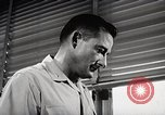 Image of detecting hurricane United States USA, 1961, second 32 stock footage video 65675022096