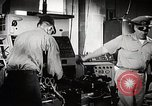 Image of detecting hurricane United States USA, 1961, second 60 stock footage video 65675022096
