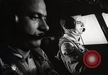 Image of hurricane detection United States USA, 1961, second 46 stock footage video 65675022097