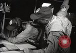 Image of hurricane detection United States USA, 1961, second 50 stock footage video 65675022097