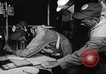 Image of hurricane detection United States USA, 1961, second 51 stock footage video 65675022097