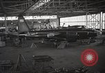 Image of hurricane hunting United States USA, 1955, second 13 stock footage video 65675022099