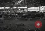 Image of hurricane hunting United States USA, 1955, second 14 stock footage video 65675022099