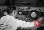 Image of hurricane hunting United States USA, 1955, second 46 stock footage video 65675022099