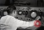 Image of hurricane hunting United States USA, 1955, second 47 stock footage video 65675022099