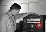 Image of hurricane hunting United States USA, 1955, second 50 stock footage video 65675022099