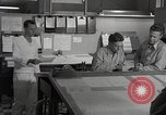 Image of hurricane hunting United States USA, 1955, second 58 stock footage video 65675022099
