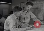 Image of hurricane hunting United States USA, 1955, second 61 stock footage video 65675022099