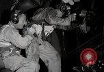 Image of hurricane hunting United States USA, 1955, second 22 stock footage video 65675022100