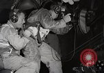Image of hurricane hunting United States USA, 1955, second 25 stock footage video 65675022100
