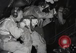 Image of hurricane hunting United States USA, 1955, second 26 stock footage video 65675022100