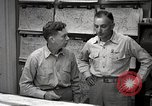 Image of hurricane hunting United States USA, 1955, second 12 stock footage video 65675022101