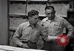 Image of hurricane hunting United States USA, 1955, second 13 stock footage video 65675022101
