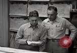 Image of hurricane hunting United States USA, 1955, second 14 stock footage video 65675022101