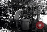 Image of hurricane hunting United States USA, 1955, second 50 stock footage video 65675022101