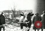 Image of foot and mouth disease United States USA, 1925, second 59 stock footage video 65675022111