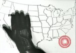 Image of foot and mouth disease United States USA, 1925, second 3 stock footage video 65675022117