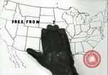 Image of foot and mouth disease United States USA, 1925, second 9 stock footage video 65675022117